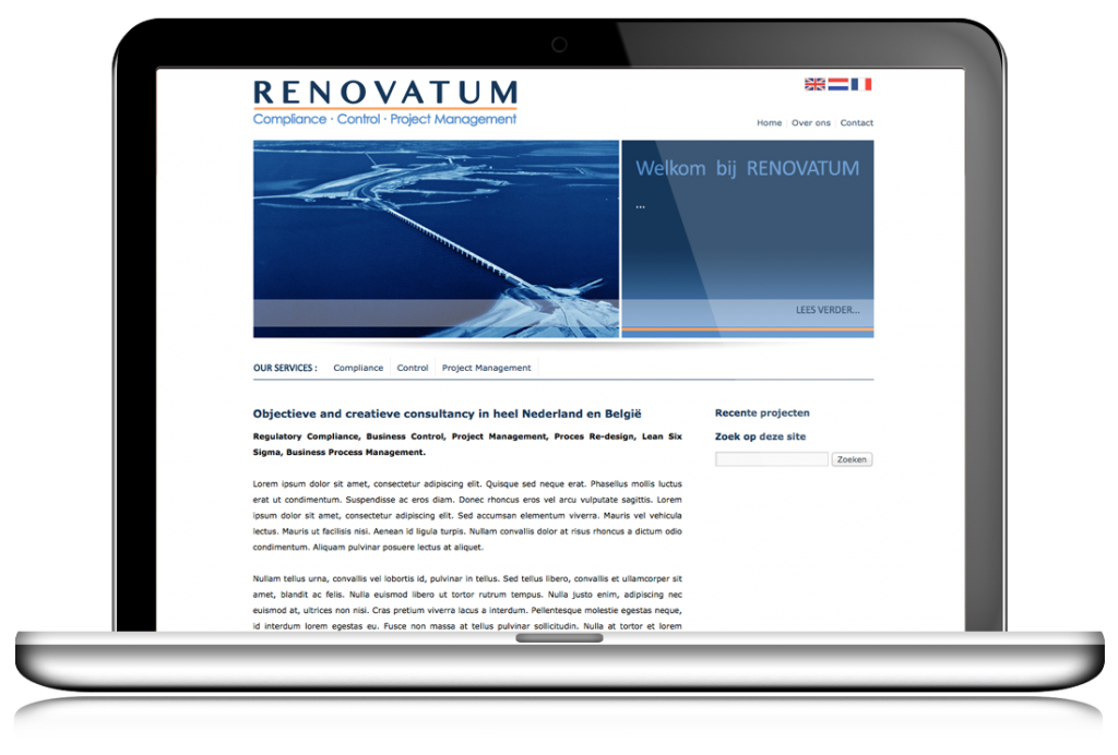 portfolio-renovatum