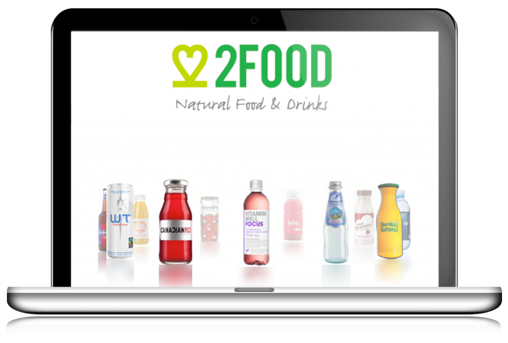 website-2food
