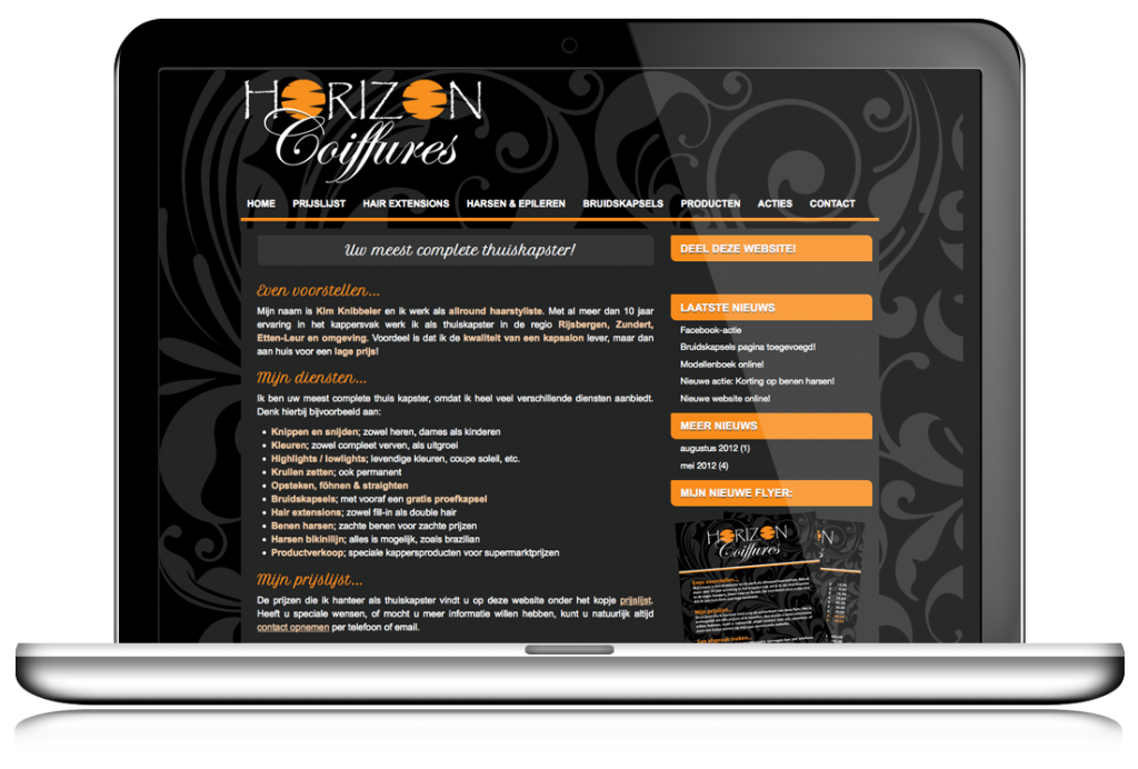 website-horizoncoiffures