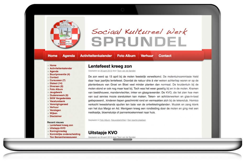 website-skwsprundel