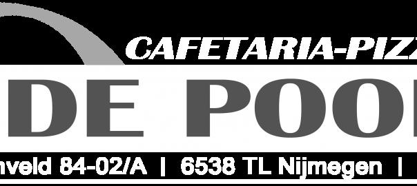 cafetariadepoort