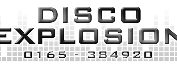 disco-explosion