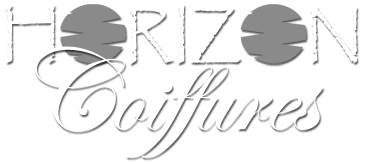 horizoncoiffures