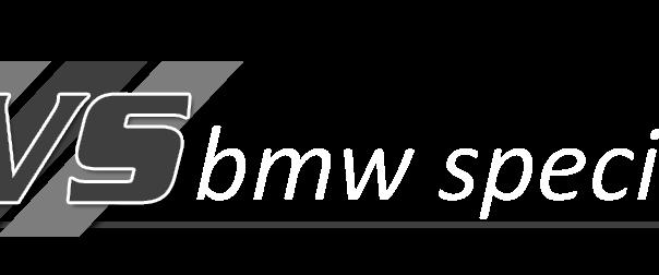 logo-cvsbmwspecialist