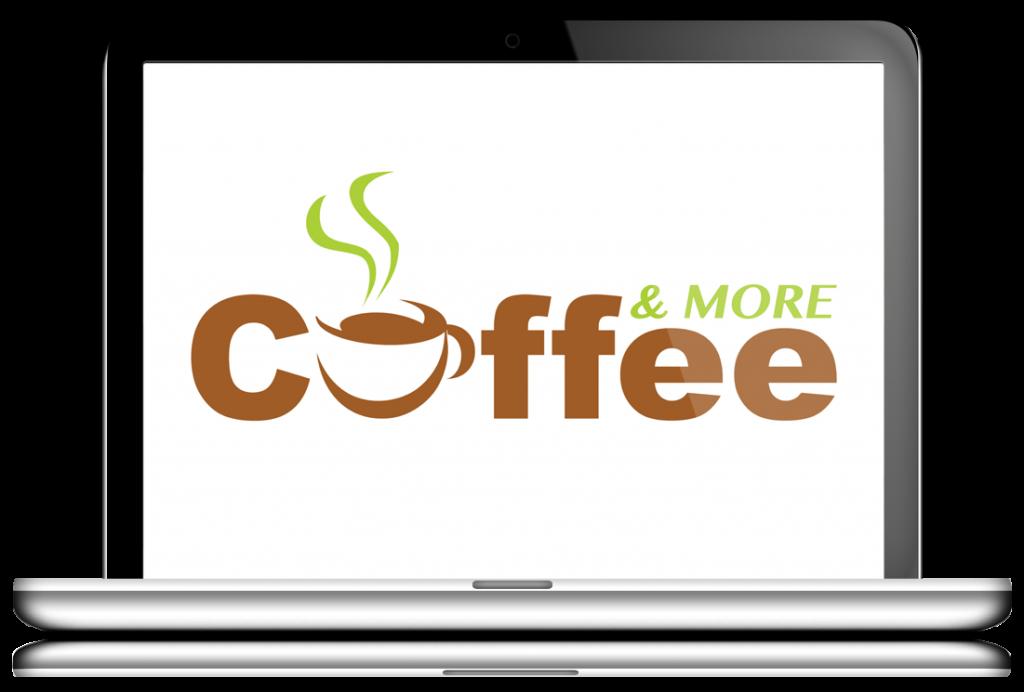 portfolio-coffeeandmore