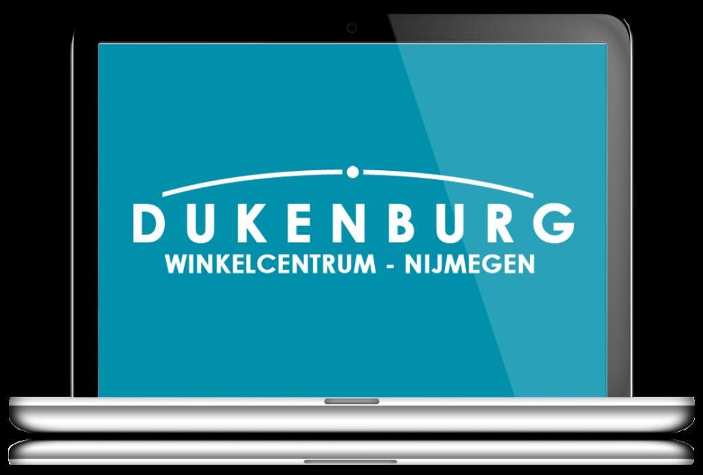 portfolio-dukenburg