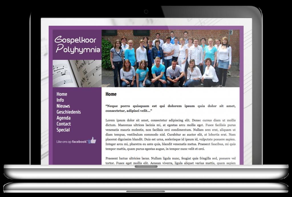 portfolio-gospelkoorpolyhymnia